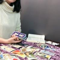 占い師 汐名美香のサイトへ お越しいただきありがとうございます。 こちらでは 個人鑑定のお申し込み…